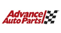 advance-logo.jpg