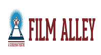filmalley-logo_horizontal__002_.png