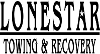 lonestar_towing__002_.jpg