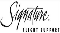 signature_flight.jpg