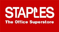 staples_logo_2412.jpg